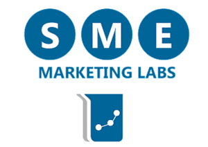 SME Marketing Labs