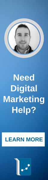 DIGITAL MARKETING LEARN MORE