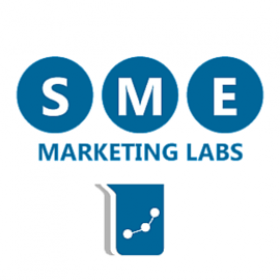 search marketing dublin