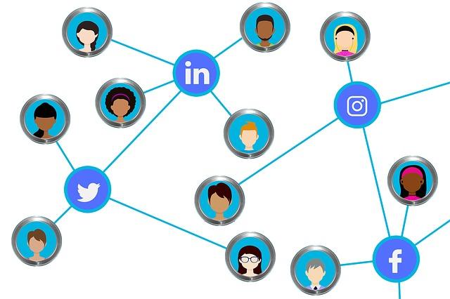 social media sme marketing labs